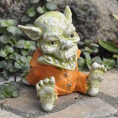 miniature-gardening.com