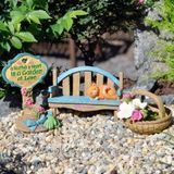 Best Inspirations for Fairy Gardens