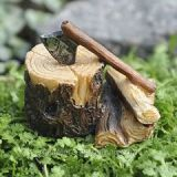 Helpful Tips for Designing a Shingletown Fairy Garden