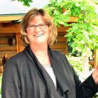 Linda Hinde